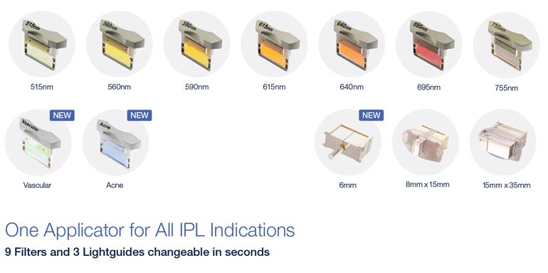 IPL.2 (1)