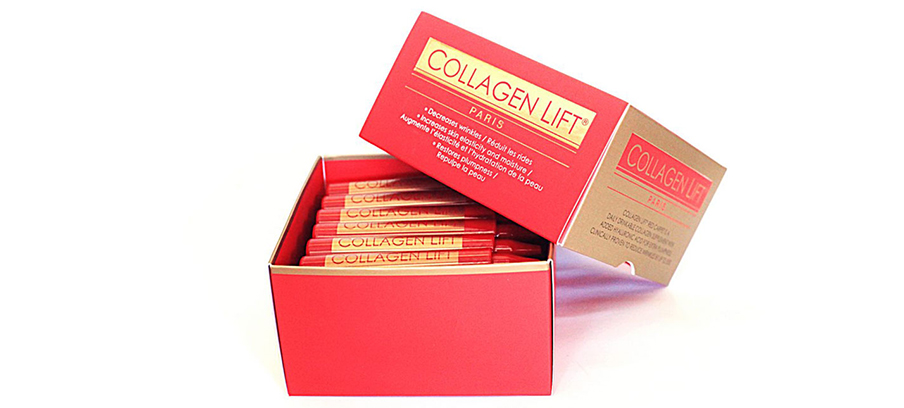 collagen-lift-red-carpet-product-s