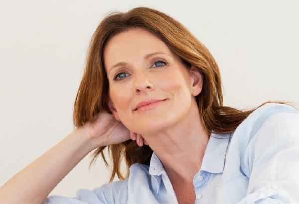 eva_menopausa-600x410